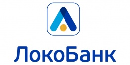 /netcat_files/multifile/2377/cover_20170530164989_LockoBank_Logo_RUS_ENG_RGB_03.jpg